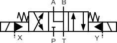 Hydraulic_symbols4