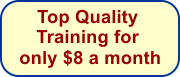 low cost hydraulic training