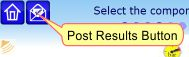 post results button